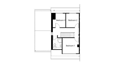 Home Plan Design Services Swindon Cad Planning Drawings To Swindon Council Project Ben