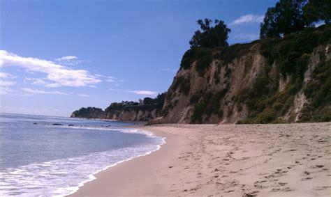 paradise cove malibu famous los angeles beaches los angeles com