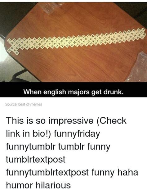 Drunk Memes Tumblr - 25 best memes about best of memes best of memes