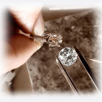 services jewelry appraisals jewelry repair