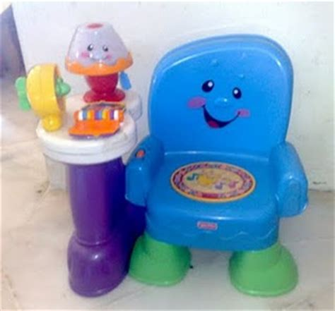 Singing Chair Fisher Price by Sold Items Gallery Fisher Price Laugh And Learn