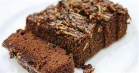 cara membuat brownies kukus pink marble brownies panggang ungkap panduan cara membuat olahan kue