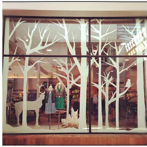 804 best vitrine images on pinterest milk windows and shops