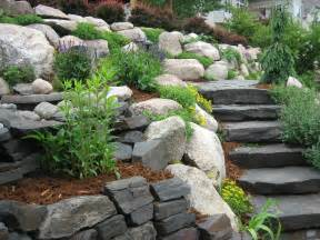 hillside landscaping pahl s market apple valley mn