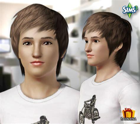 men hair sims 2 mod the sims file raonjena m payhair feb25 10 jpg