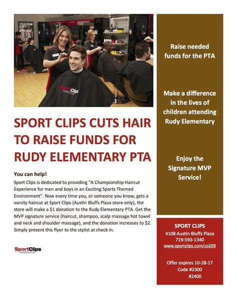 haircut coupons durham nc sport clips haircuts 17 photos u0026 114 reviews men