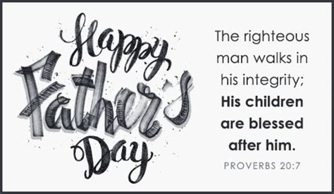 fathers day scriptures 28 best fathers day bible verses inspiring scripture for