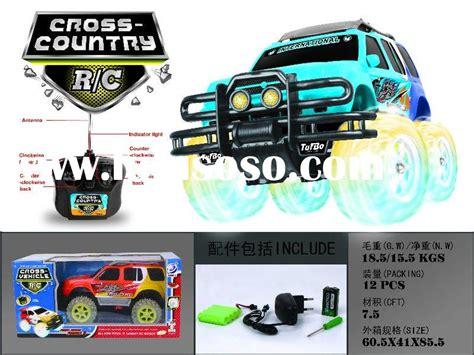 Otoys Rc Truck Dasher Radio Remote Truk Ev 501796 Blue dasher radio cars dasher radio cars manufacturers in