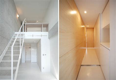 tiny japanese apartment japanese interior design the insider studio