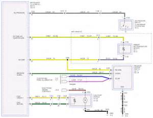 89 camaro wiring diagram get free image about wiring diagram