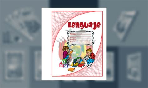 imagenes visuales lengua y literatura car 225 tulas car 225 tula para lenguaje tama 241 o carpeta