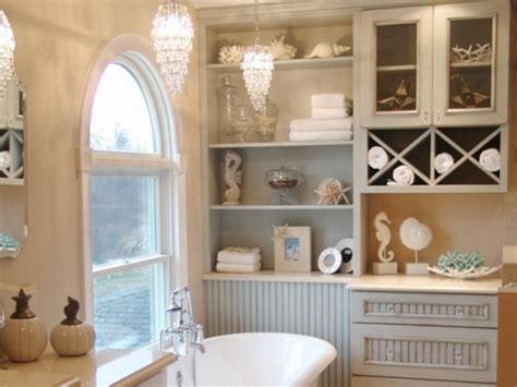 how to choose bathroom lighting lighting ideas bathroom lighting ideas hgtv