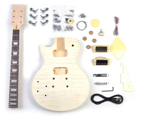 diy guitar kits electric wiring diagrams wiring diagram