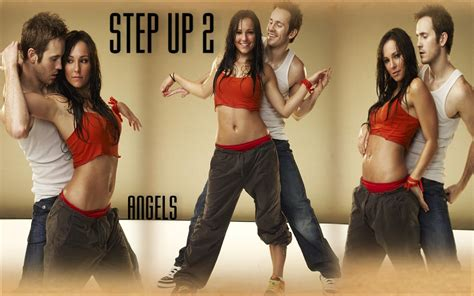 imagenes de step up 5 203038 step up step up fotoğrafları step up