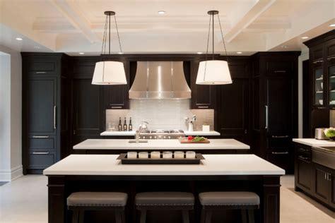 kitchen island storage design 11 double kitchen island designs ideas design trends