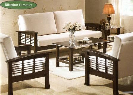 Living Room Furniture Mississauga Reasons To Rent Furniture In Mississauga