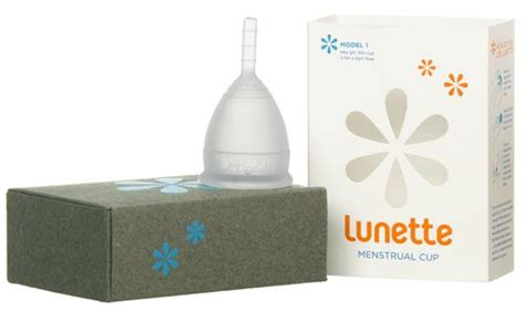 137 best images about lunette menstrual cup on