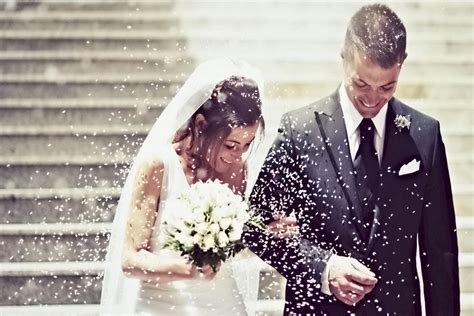 marriage couple wallpaper hd christian wedding couple images with flowers for greetings