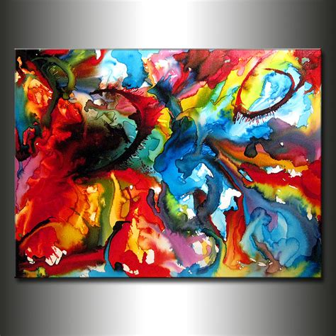 original abstract painting for sale paintings originals artsyhome