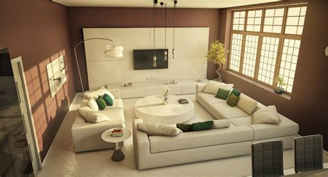 room color inspiration top 10 contemporary living room design trends for 2017