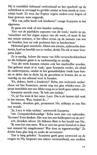 bol.com   Kay Scarpetta 12 - Aasvlieg, Patricia Cornwell