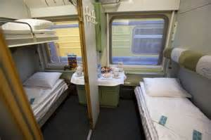 C4 Sleep Number Bed Cost Top 4 Overnight Trains In Europe How To Book Them