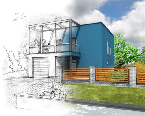 building your dream house garage double configuration et prix bienchezmoi