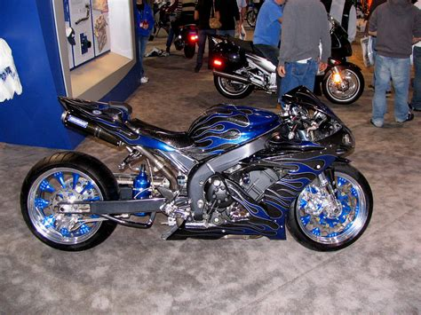 sport bike the 42 best custom sport bikes by drivenbychaos custom