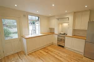 kitchen refurbishment ideas kitchen refurbishment in richmond upon thames seal homes
