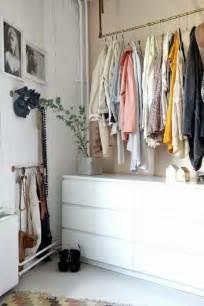 garderobe ideen moderne garderoben tipps zur erneuerung der modernen