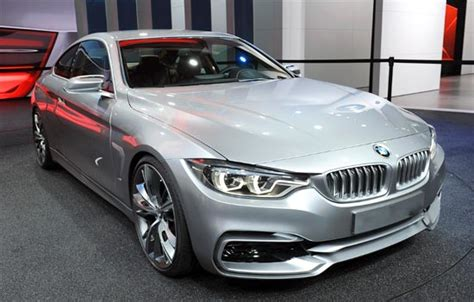2019 bmw 440i review 2019 bmw 440i gran coupe review specs and release date