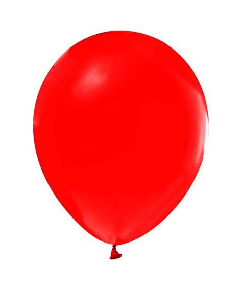 balon related keywords balon keywords keywordsking
