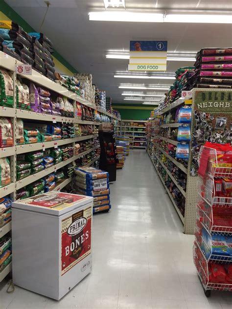 pet supplies plus 13 photos 10 reviews pet stores