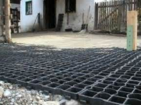 17 best ideas about dog kennel flooring on pinterest dog kennels kennel ideas and outdoor dog