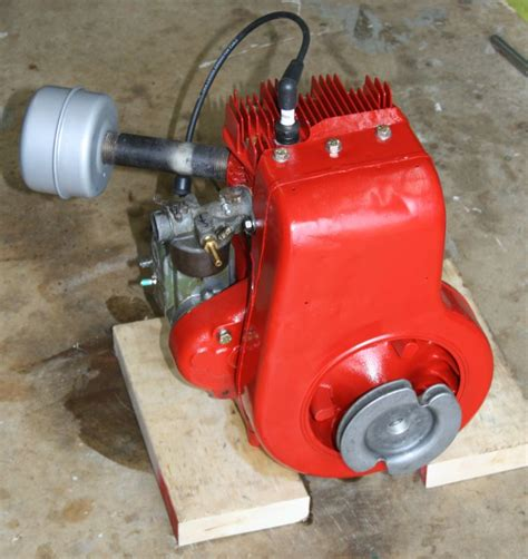 wisconsin motor parts wisconsin engines parts free engine image for
