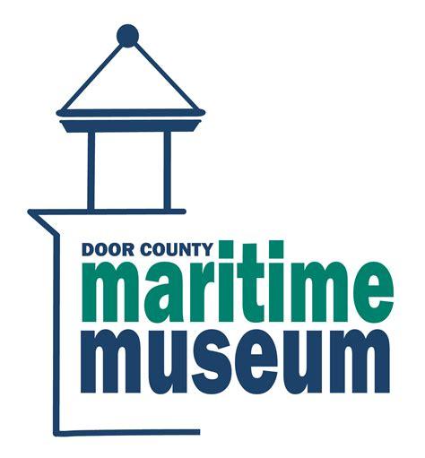 Door County Calendar Of Events by Door County Maritime Museum Bay