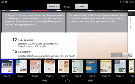 pdf viewer android creating an android pdf viewer