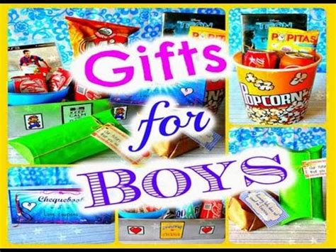 what do you buy a boy for valentines day gifts for boys s day gifts ideas for him