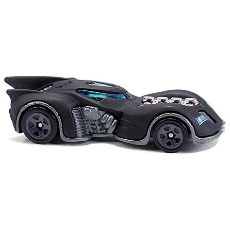 Wheels Batman Batmobile Arkham Asylum cole 231 227 o wheels 2015 batman arkham asylum batmobile