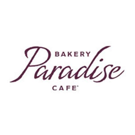 Paradise Bakery Gift Card - santan village johnny rockets