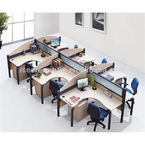office furniture price open space workstation office furniture prices ic007 buy