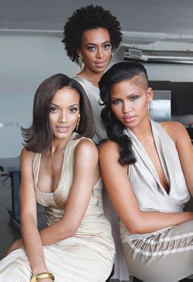 Hair Style Products Press Release by Carol S Hates Black Why No Self Respecting