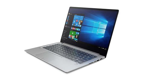 Harga Lenovo Ideapad 720s lenovo umumkan ideapad 720s 320s dan 320 yangcanggih