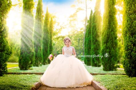 Quinceanera Photography by Quinceanera Photography In Houston Best 15