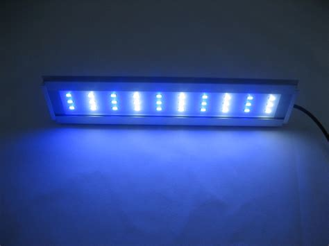 led len direct nl led aquarium ledware uw specialist in ledverlichting led