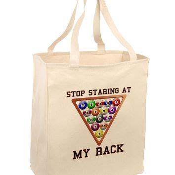 Stop The Market Bag Insanity In My Bag by Shop Tote Bags For The Pool On Wanelo