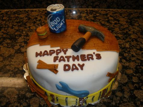 fathers day cake ideas and fathers day cakes cake