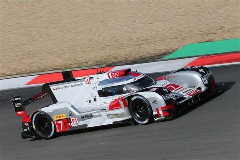 williams audi audi s decision to stay away from f1 disappointing