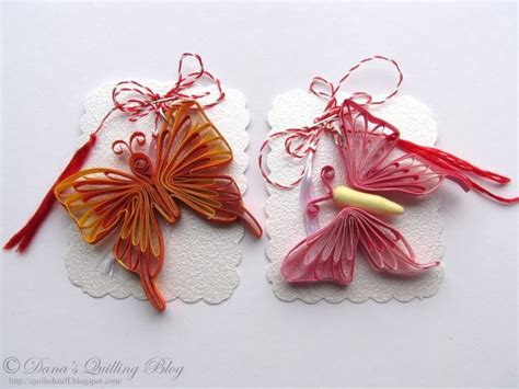 tutorial quilling martisoare 18 best images about modele quilling on pinterest