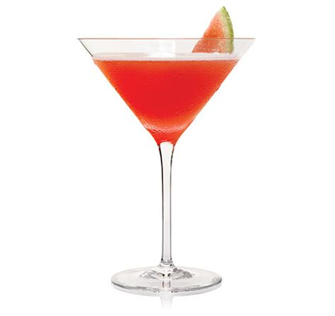 watermelon martini recipe giveaway alert win a 50 gift certificate to hash house a